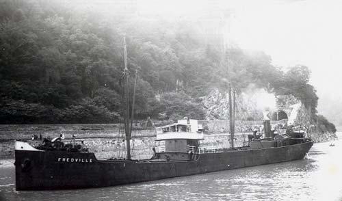 schiff kl sandefjord