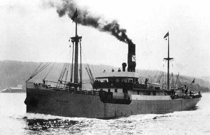krig norge sverige 1905